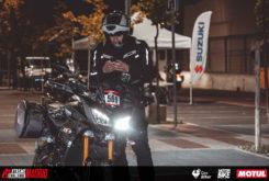 Fotos Xtreme Challenge Madrid 2018 3438
