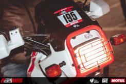 Fotos Xtreme Challenge Madrid 2018 3445