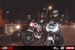 Fotos Xtreme Challenge Madrid 2018 3448
