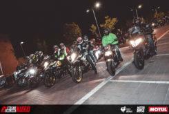 Fotos Xtreme Challenge Madrid 2018 3451