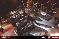 Fotos Xtreme Challenge Madrid 2018 3455
