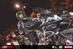 Fotos Xtreme Challenge Madrid 2018 3456