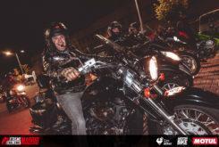 Fotos Xtreme Challenge Madrid 2018 3457