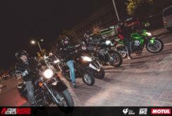Fotos Xtreme Challenge Madrid 2018 3458