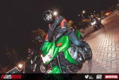 Fotos Xtreme Challenge Madrid 2018 3459