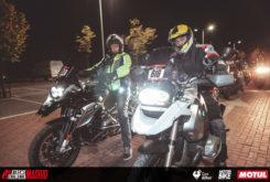 Fotos Xtreme Challenge Madrid 2018 3462