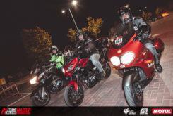 Fotos Xtreme Challenge Madrid 2018 3463