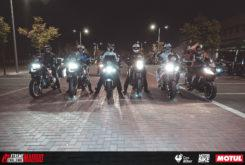 Fotos Xtreme Challenge Madrid 2018 3468
