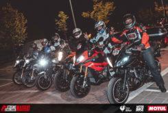 Fotos Xtreme Challenge Madrid 2018 3469