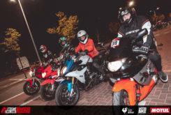 Fotos Xtreme Challenge Madrid 2018 3470