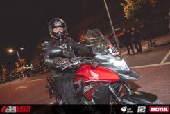 Fotos Xtreme Challenge Madrid 2018 3472