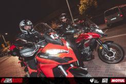 Fotos Xtreme Challenge Madrid 2018 3473