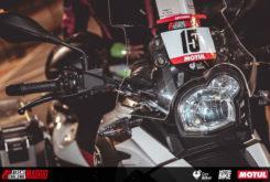 Fotos Xtreme Challenge Madrid 2018 3474