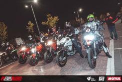 Fotos Xtreme Challenge Madrid 2018 3475
