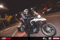 Fotos Xtreme Challenge Madrid 2018 3477