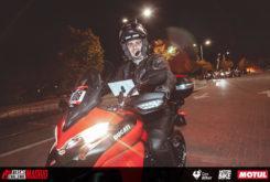 Fotos Xtreme Challenge Madrid 2018 3480