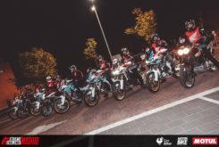 Fotos Xtreme Challenge Madrid 2018 3481