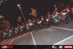 Fotos Xtreme Challenge Madrid 2018 3482