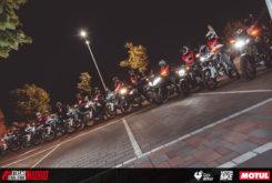 Fotos Xtreme Challenge Madrid 2018 3483