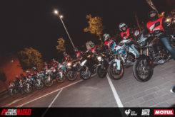 Fotos Xtreme Challenge Madrid 2018 3486