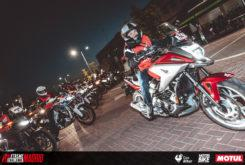 Fotos Xtreme Challenge Madrid 2018 3487