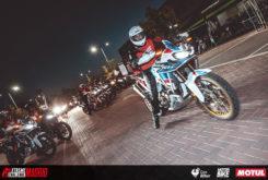 Fotos Xtreme Challenge Madrid 2018 3488
