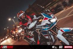 Fotos Xtreme Challenge Madrid 2018 3490