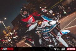 Fotos Xtreme Challenge Madrid 2018 3492
