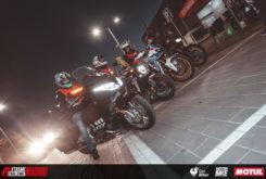 Fotos Xtreme Challenge Madrid 2018 3496