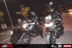 Fotos Xtreme Challenge Madrid 2018 3500