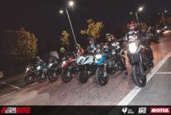 Fotos Xtreme Challenge Madrid 2018 3501