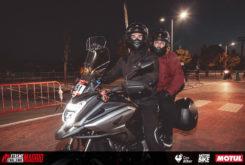 Fotos Xtreme Challenge Madrid 2018 3505