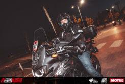 Fotos Xtreme Challenge Madrid 2018 3506