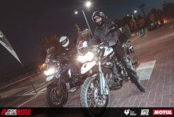 Fotos Xtreme Challenge Madrid 2018 3507