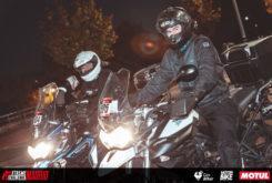 Fotos Xtreme Challenge Madrid 2018 3508