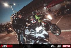 Fotos Xtreme Challenge Madrid 2018 3509
