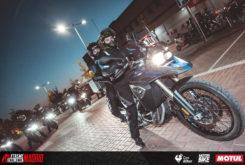 Fotos Xtreme Challenge Madrid 2018 3510