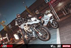 Fotos Xtreme Challenge Madrid 2018 3511