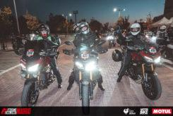 Fotos Xtreme Challenge Madrid 2018 3512
