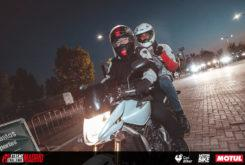 Fotos Xtreme Challenge Madrid 2018 3515