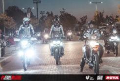 Fotos Xtreme Challenge Madrid 2018 3516