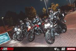Fotos Xtreme Challenge Madrid 2018 3518