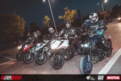Fotos Xtreme Challenge Madrid 2018 3519