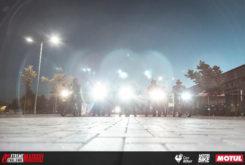 Fotos Xtreme Challenge Madrid 2018 3521
