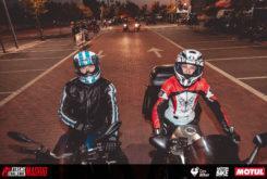 Fotos Xtreme Challenge Madrid 2018 3522