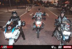 Fotos Xtreme Challenge Madrid 2018 3532