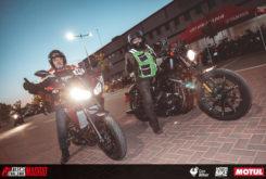 Fotos Xtreme Challenge Madrid 2018 3533