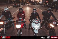 Fotos Xtreme Challenge Madrid 2018 3535
