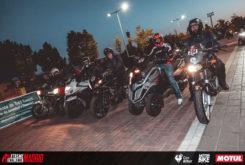 Fotos Xtreme Challenge Madrid 2018 3538