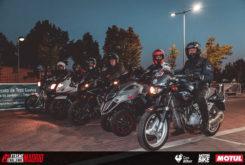 Fotos Xtreme Challenge Madrid 2018 3539